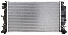 Radiator APDI 8013254
