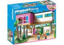 Playmobil 5574 - Luxusvilla City Life Spielzeug Kinder Spaß Mädchen und Jungen