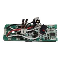 Li-Ion Battery Charging PCB Protection Circuit Board for Dyson 21.6V V6 V7 VU4G6