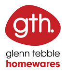 GT Homewares