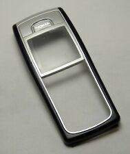 Brand New Original Oem Genuine Nokia 6230 6230i Housing Faceplate Fascia A Cover