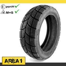 Roller Winter Reifen Kenda K701 MBK Mach G 50 AC 02- (130/70-12)