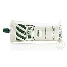 Proraso NEW Shaving Cream Bladder - 500ml