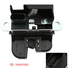 Qualität Heckklappenschloss SCHLOß 5K0827505A 1K6827505 FÜR VW Golf VI 5K1 DE