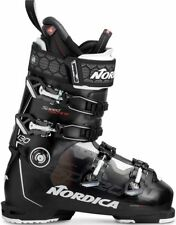 Nordica Speedmachine 95  Women Damenskischuh Größenwahl Modell 2018//2019 NEUWARE