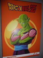 DVD N°25 DRAGONBALL Z DRAGON BALL JUNIOR CONTRO CELL MARZIALI GAZZETTA