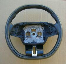 CITROEN C4 CACTUS Leather Steering Wheel Low Kms
