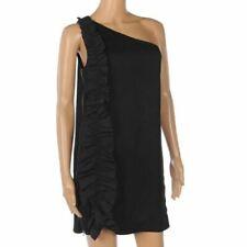 Abbigliamento da donna neri PINKO