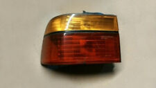 Honda Accord 1990 1991 90 91 TAIL LIGHT LAMP Left LH Driver OEM GENUINE Factory