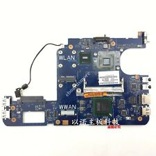 K000078610 LA-5121P Motherboard for Toshiba Satellite Mini NB200 NB205, KAVAA, A