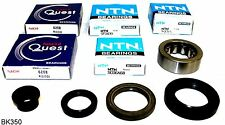 Acura Integra 1991 5 Speed Transmission Rebuild Kit, BK350