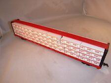 Jd Ho Lumber Loads Canfor True 72' Centerbeam Load #39