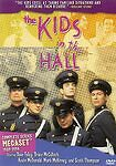 The Kids in the Hall: Complete Series Megaset 1989-1994 (DVD, 2006, 20-Disc Set)