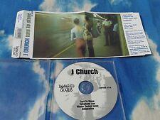 Limited Edition Rock Él Music CDs