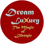 Dream-Luxury