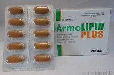 6 armolipid plus 60 compresse OFFERTISSIMA!!