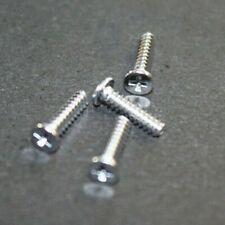 XA4-9200-806 CROSS RECESS SCREW FOR CANON EF 24-70MM F2.8 L USM LENS X 1