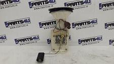 2005 MINI ONE R50 R53 1.6 PETROL TANK FUEL SENDER UNIT LIFT PUMP RHD 6763769