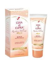 Dry Skin Travel Size Anti-Ageing Day & Night Creams