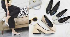 Unbranded Patent Leather Slingbacks Shoes for Women