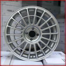 Cerchi in lega per Fiat 500 incl. Abarth 7,5X17 4X98 ET 30  Alfa Mito Lancia
