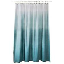 Threshold Shower Curtains For Sale