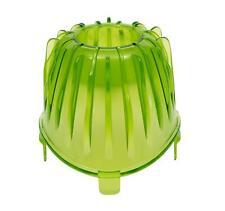 Catit Senses 2.0 Ripple Massager Includes Gum Stimulator & Catnip 44821 *NEW*