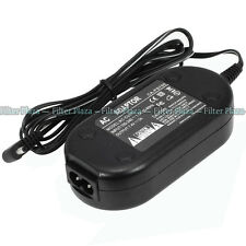 AC Power Adapter for Canon CA-PS700 PowerShot S40 S50 S60 S80 S1 S2 S3 S5 IS 5D