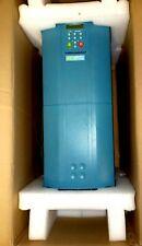 EUROTHERM 690P/0300/400/0011/UK *NEW OPEN BOX*