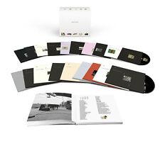 Gerard MANSET MANSETLANDIA NEUF Coffret 19 CD Edition limitée & numérotée +RARE+