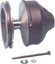 GOLF CART PART EZGO DRIVE CLUTCH GAS 2 CYCLE 1976 to1988