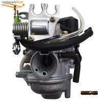 Carburetor For Honda CH80 Elite Scooter 1990 1991 1992 1993 Carb