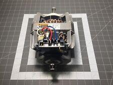Samsung Dryer Motor P# DC31-00055G