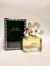 DAISY by MARC JACOBS PERFUME FOR WOMEN 1.7 OZ 50 ML EDT SPY NEW IN BOX