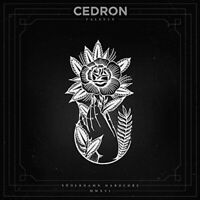 CEDRON - VALENCE   CD NEU