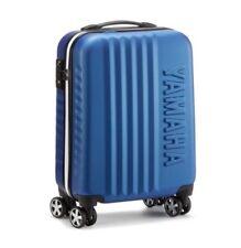 Yamaha Racing Approved Cabin Size, Hard Luggage Wheeled Case