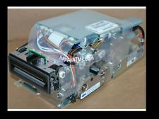 Sankyo Diebold Activedge Card Reader Pn: 49-244412-000D