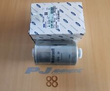 BRAND NEW FOR FORD TRANSIT MK7 2.2L 2011-2014 FUEL FILTER 1837319 1930091