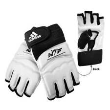 ADIDAS - Hand Protector/Gloves - WT Approved