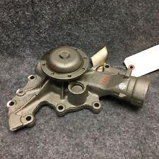 1994-1995 Mercury Sable 3.8 Water Pump F4DE-8505-AB NORS No Box Car Quest 34326