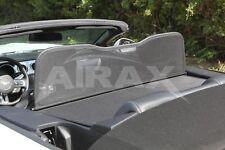 Windschott für Ford Mustang VI ab Bj.2015 - Mirror Design Mark3
