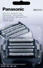 Panasonic wes 9173y cisaillement diapositive es-lv65 il lv95 es-lv81 il lv61 NEUF