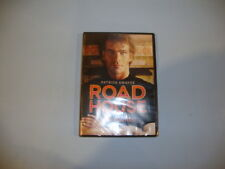 Road House (DVD, 2015) New