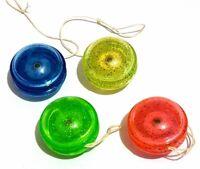 48 pc 34mm yoyo yo-yo Pinata Toys kids Party Favors Gift gadget souvenir present
