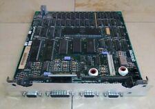 Apple Macintosh 512K (128K) originale Logicboard Mainboard Motherboard 630-0118