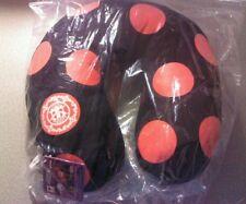 Madoka Magica Charlotte Travel Pillow - USA seller