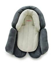 Diono Cuddle Soft Car Seat Liner - NEW