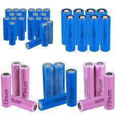 CS bater/ía sustituye a Cardo 09d29 Q2/Pro h452050/con 14/en 1/Set de herramientas de reparaci/ón Kit ion de pol/ímero de litio compatible con cardo Q2 400/mAh