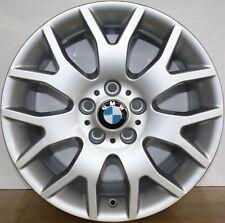"1 Jante Alliage BMW X5 e70 Nouveau 8,5 x 18 "" Original 36116774395 6774395"