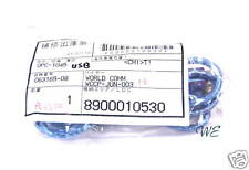 NEW ICOM OPC-1045 USB Cable for IC-R2500 IC-PCR2500 IC-R1500 IC-PCR1500